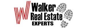 Walker Real Estate Team